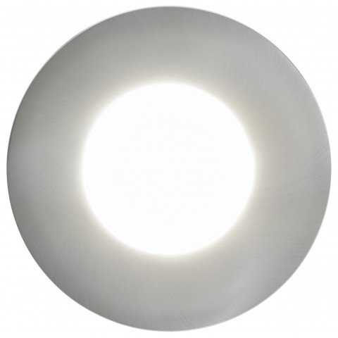 Margo inbouwspot 8.4 - LED lamp
