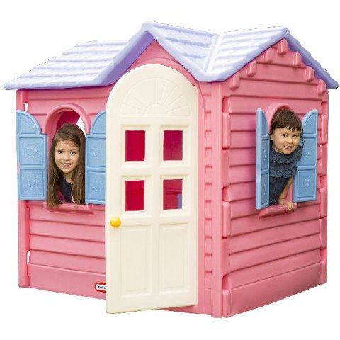 Little Tikes Country Cottage