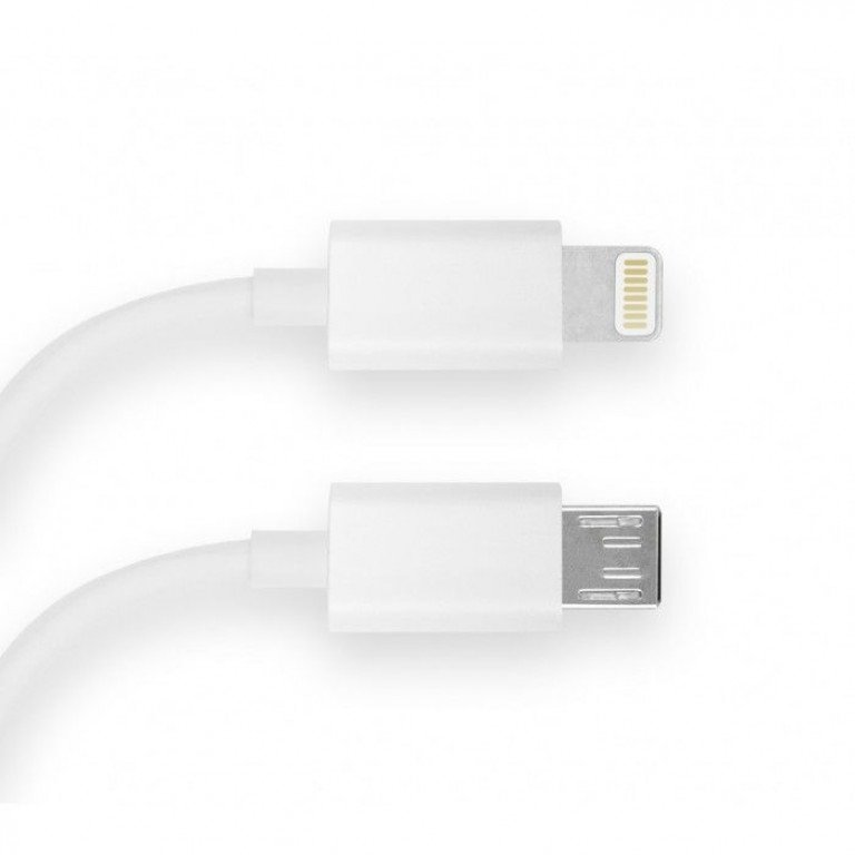Twelve South HiRise Deluxe iPhone & iPad Cable