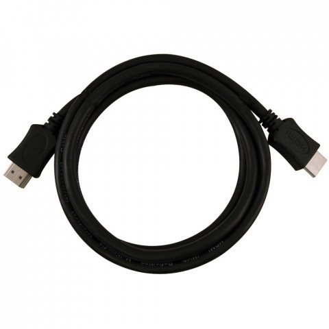 Aansluitkabel HDMI High Speed ethernet 5.0m - X-HC010-050E