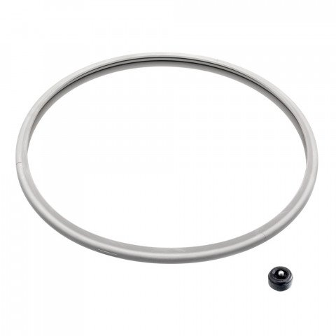 Miele dichtingsring stoomoven - 8341203