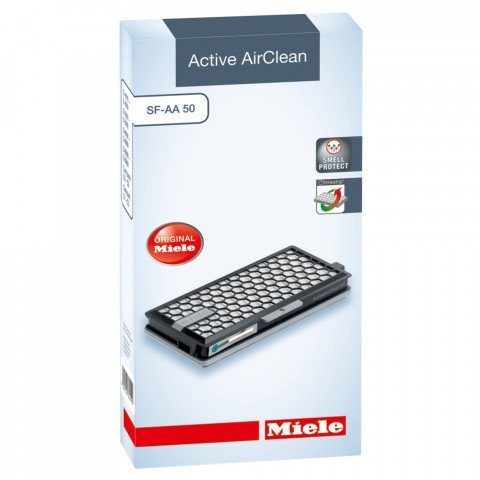 Miele active air clean filter stofzuiger - SF-AA50